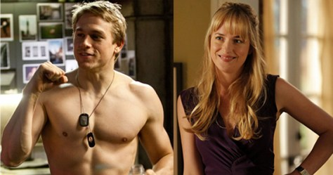 Fifty-Shades-of-Grey-Movie-Charlie-Hunnam-and-Dakota-Johnson