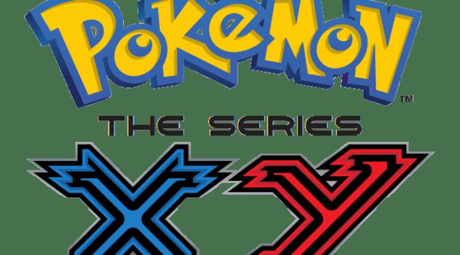 Nuevas noticias del anime de Pokémon