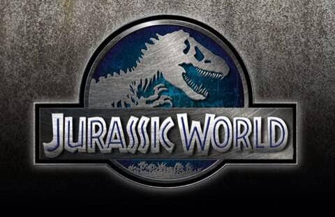 """""""Jurassic Park 4"""" a estrenarse en junio del 2015 bajo el título """"Jurassic World"""""""