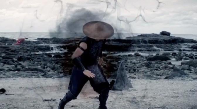 """Llega el nuevo trailer de """"Mortal Kombat: Legacy II""""; estreno el 26 de septiembre"""