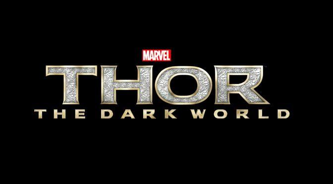 Thor: Un Mundo Oscuro | Entrevista a Alan Taylor