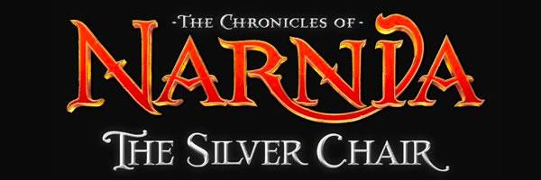 """Desarrollarán la cuarta película de """"Las Crónicas de Narnia"""""""