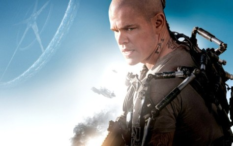 Elysium-Movie-640x400