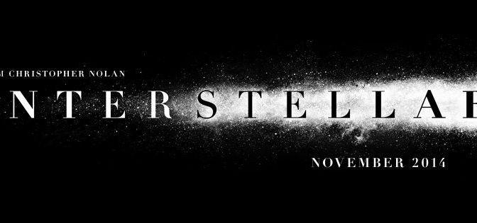 Primer teaser de 'Interstellar' resalta el espíritu humano para seguir adelante
