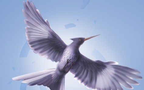 Mockingjay_from_3rd_book_cover
