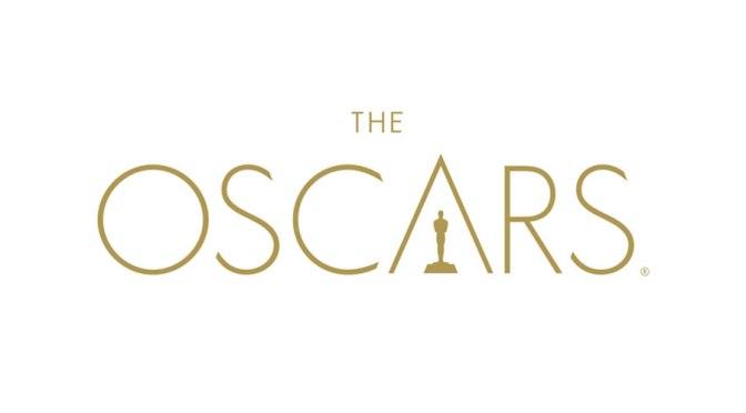 Lista de Nominados al Oscar 2014