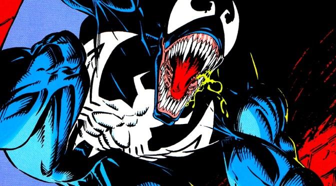 Spin-offs de 'Venom' y 'Sinister Six' en preparación
