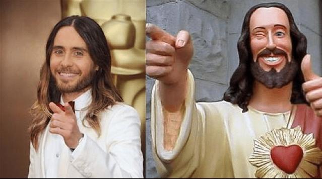 Oscars 2014 | Los mejores memes, GIFs, fotos