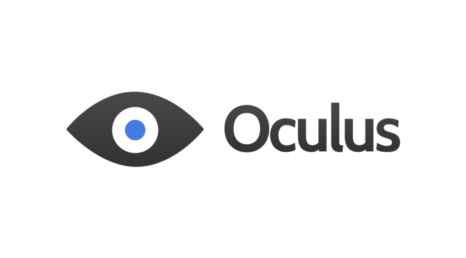 Facebook compra Oculus VR!!