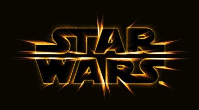 'Star Wars: Episode VII' comienza su filmación en mayo; tomará lugar 30 años después de ROTJ