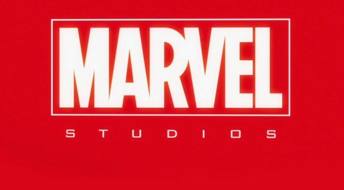 Se mueve el calendario de estrenos de Marvel tras el anuncio de la incorporación de Spider-Man al MCU