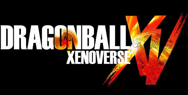 Dragon Ball Xenoverse – Se revela la identidad del Personaje Misterioso