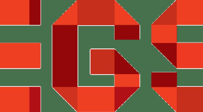Fechas, costos y detalles del EGS 2014