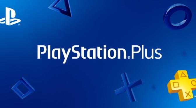 Nuevos Títulos para usuario PS Plus: Diciembre & Enero