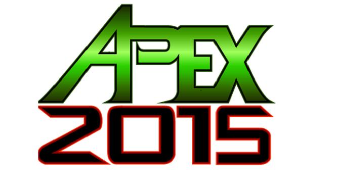 APEX 2015 – Todo lo Sucedido