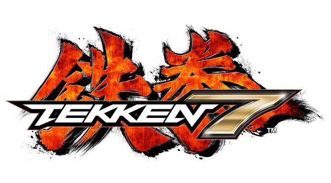 Tekken 7 será lanzado el 18 de febrero a arcades en Japón