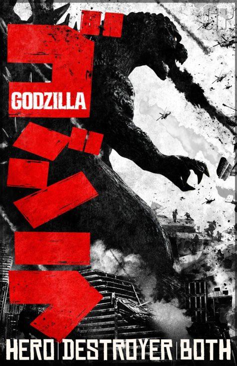 Godzilla_KA_11x17_1422619481