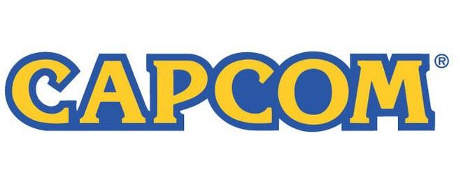 Capcom ha visto mejores días… sus ventas disminuyen un 36%