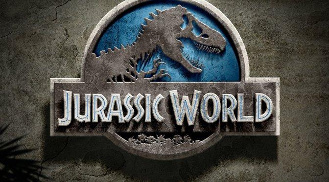 El nuevo teaser de Jurassic World nos recuerda que el parque está por abrir sus puertas