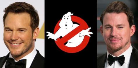 Ghostbusters-CT-CP