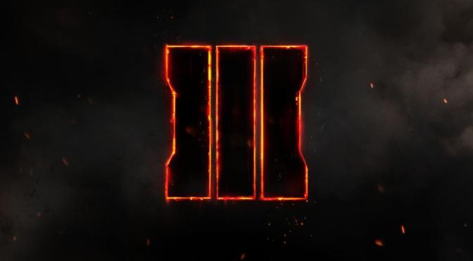 Prepárense, Call of Duty: Black Ops III llegará este año