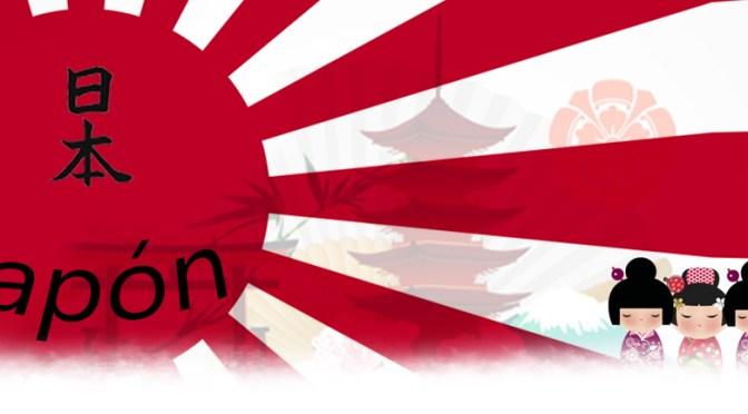 """""""La cultura Japonesa: Ayer y hoy"""""""