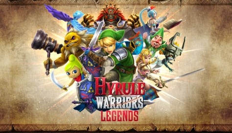 hyrule_warriors_legends_3ds_a