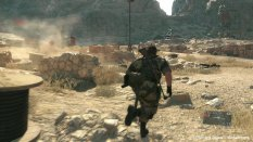 mgstpp_preview_10_web