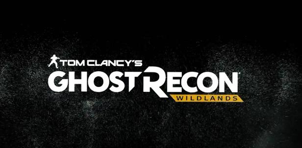 Y para cerrar, Ubisoft nos muestra Tom Clancy´s Ghost Recon Wildlands