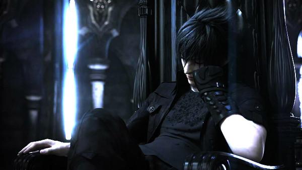 La fecha de lanzamiento de Final Fantasy XV será anunciada en marzo