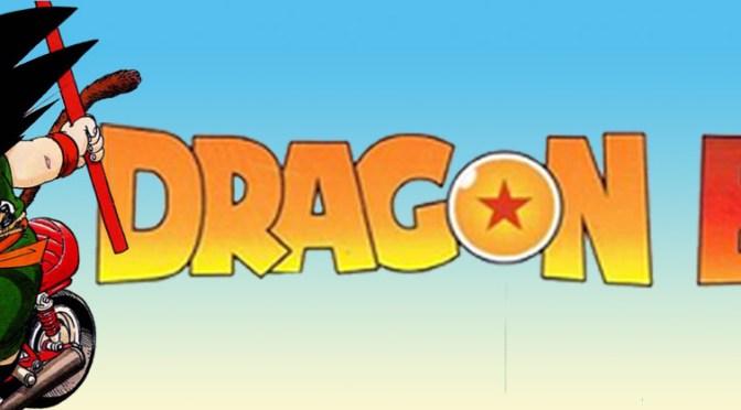 [Review] – Dragon Ball (5)
