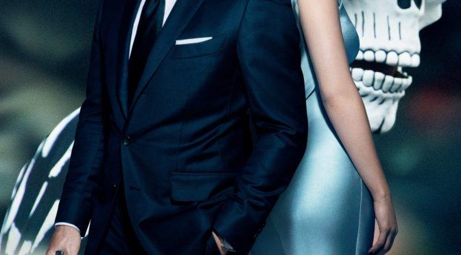 [Review] 007: SPECTRE, la respuesta equivocada a Skyfall