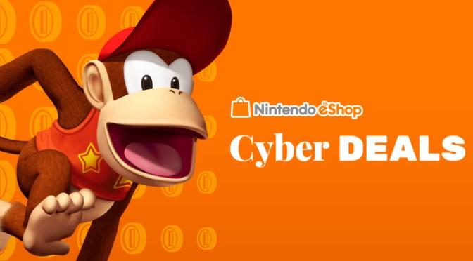 ¡Grandes descuentos en tu Wii U y 3DS que no puedes dejar pasar!