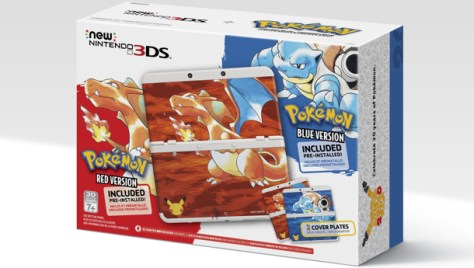 PokemonNew3DS-610