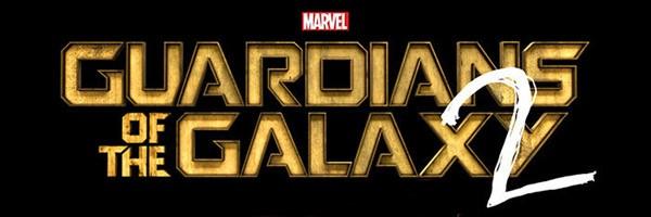 El guión de Guardianes de la Galaxia 2 está por fin terminado
