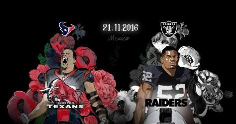 Imagen: NFL México