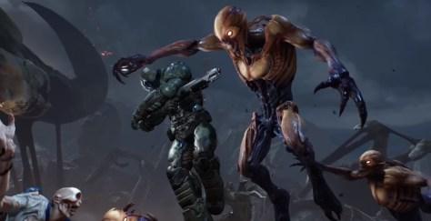 Doom-launch-still