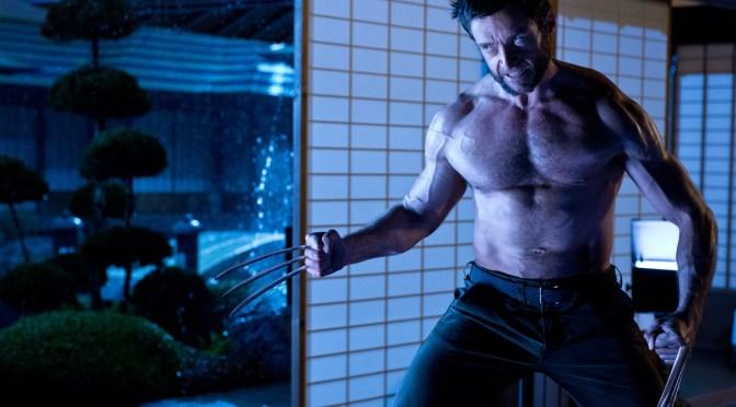 La filmación de Wolverine 3 ya inició…y será clasificación C