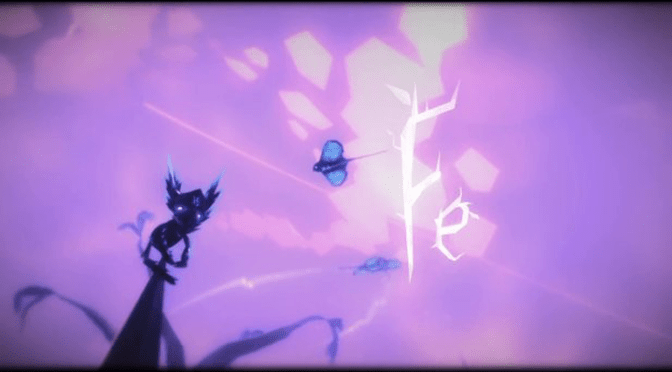 [E3 2016] Fe luce bastante prometedor, ¿pero qué podemos esperar de él?