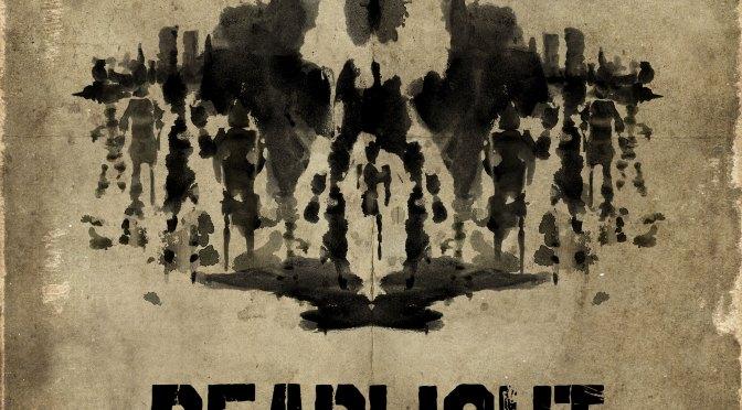 [Review] Deadlight: Director's Cut
