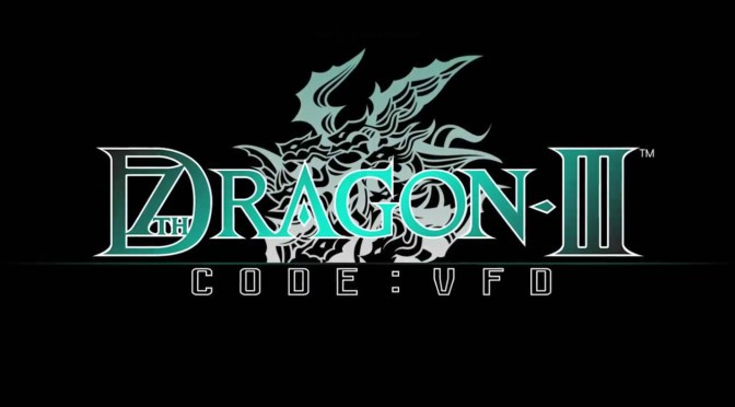 "<span class=""entry-title-primary"">[Review] 7th Dragon III Code: VFD</span> <span class=""entry-subtitle"">Un RPG de 3DS que no te puedes perder</span>"