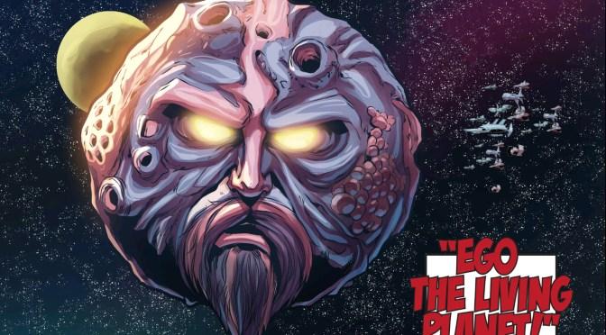 """<span class=""""entry-title-primary"""">¿¿A quién interpretará Kurt Russell en Guardians of the Galaxy Vol. 2??</span> <span class=""""entry-subtitle"""">¡Así es, por muy difícil que sea de creer!</span>"""
