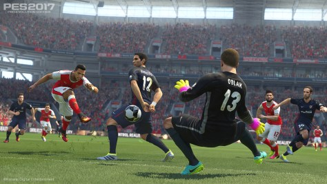 PES2017-E3-Gameplay-Shot-NO-Logo_1465906875