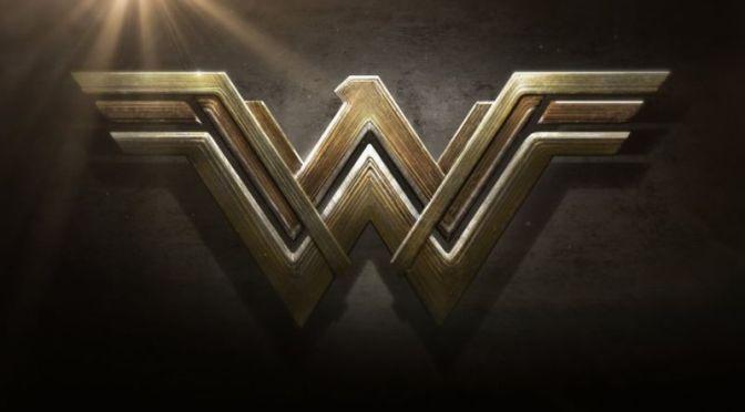 """<span class=""""entry-title-primary"""">El primer tráiler de Wonder Woman ya está aquí</span> <span class=""""entry-subtitle"""">¡DC está que arde este año en la Comic Con!</span>"""