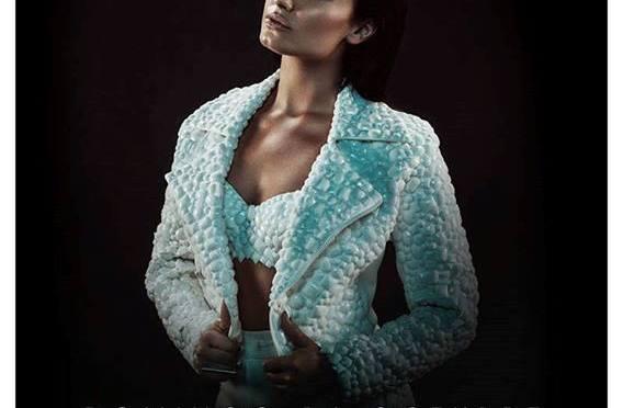 Demi Lovato llega en Octubre a México