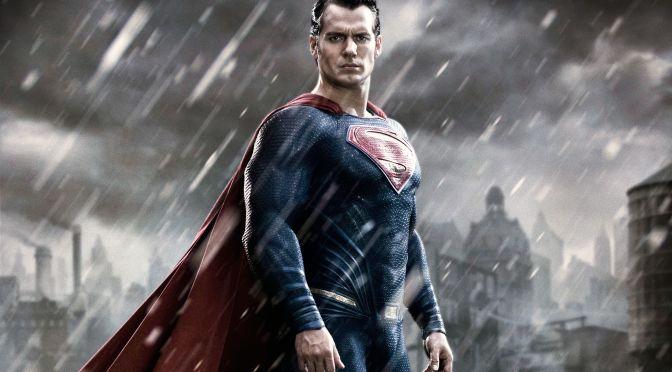 """<span class=""""entry-title-primary"""">La secuela de Man of Steel ya está entrando en desarrollo</span> <span class=""""entry-subtitle"""">El estreno podría ser hasta después del filme de Batman</span>"""