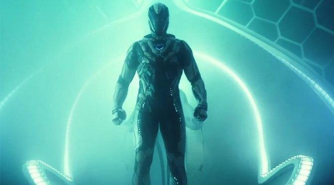 """<span class=""""entry-title-primary"""">La película de Max Steel ya tiene su primer tráiler</span> <span class=""""entry-subtitle"""">Pensamos que esto ya ni iba a existir</span>"""