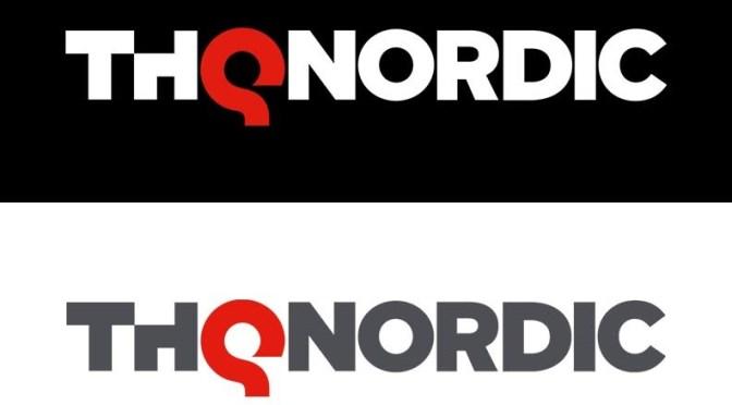 """<span class=""""entry-title-primary"""">¡THQ vive! Nordic Games ahora se llamará THQ Nordic</span> <span class=""""entry-subtitle"""">El 'difunto' estudio ha vivido dentro de Nordic, que ahora será conocido como THQ Nordic</span>"""