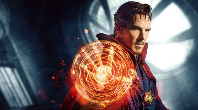 "<span class=""entry-title-primary"">Se confirma a Dr. Strange para Avengers: Infinity War</span> <span class=""entry-subtitle"">Otro mas a la lista para defender la tierra</span>"