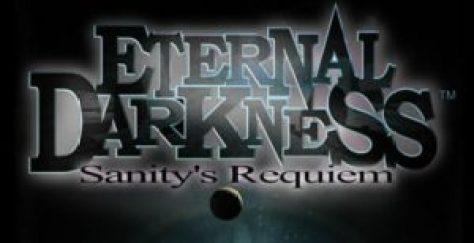 1-eternaldarknesslogo